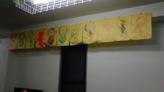 KIMG0054.JPG